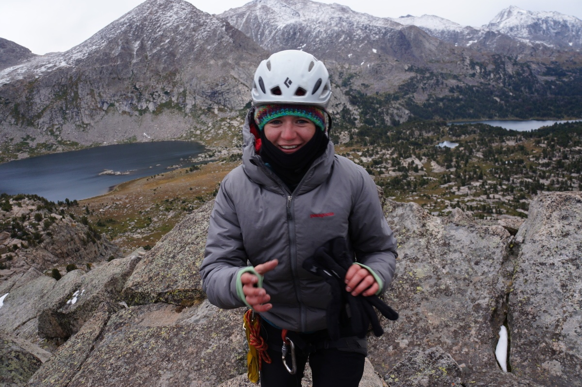 maddy-eschholz-chilly-wyoming-DSC02707