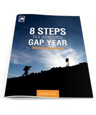 Gap3-1.jpg