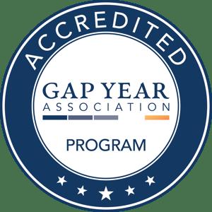 gap-year-program-seal