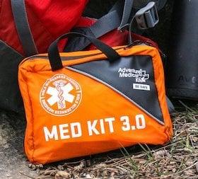 med-kit-3_1024x1024-NOLSie19