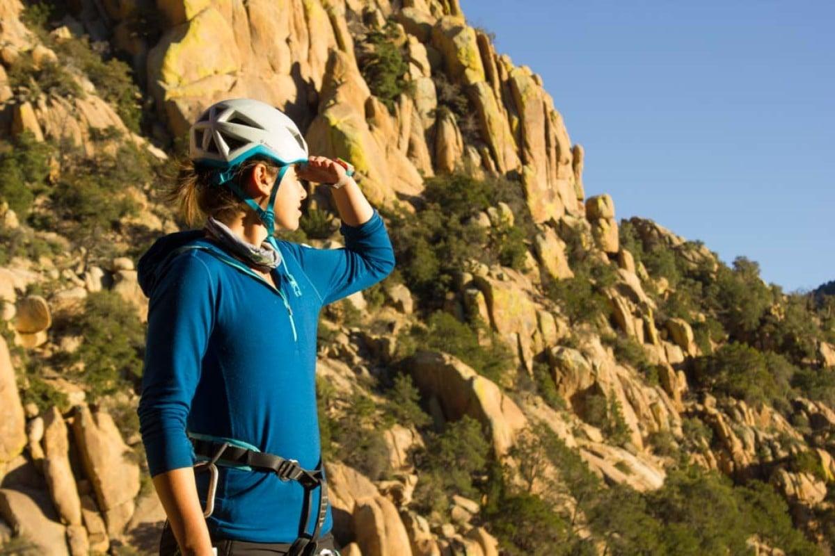 Eryn-Pierce-sw-southwest-climb