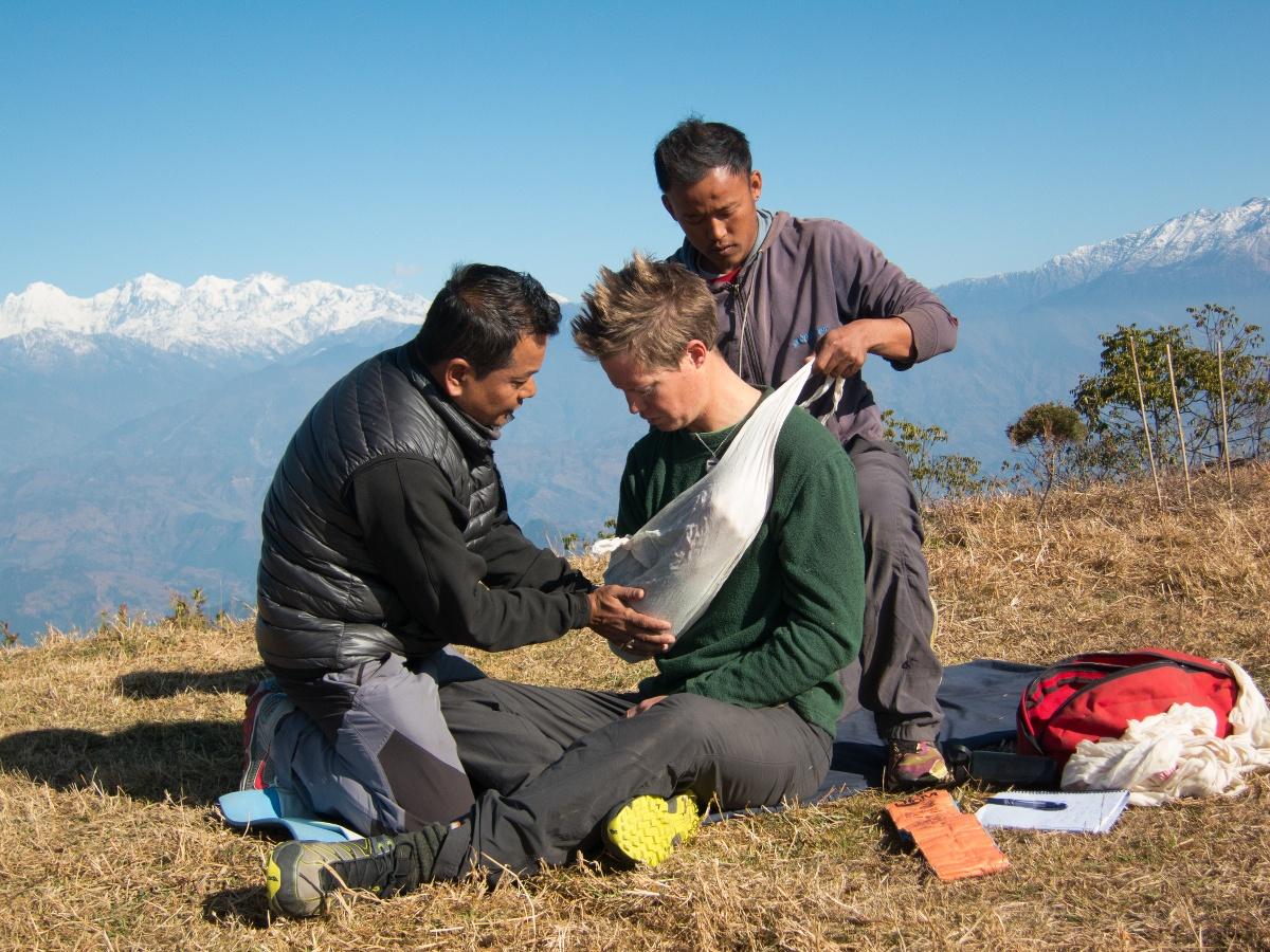 Evan-Horn-Nepal-WFR-2015-sling-5-of-6-1-1