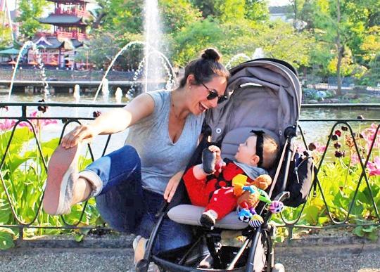 Erica-Nala-Denmark-Tivoli-540x387px.jpg