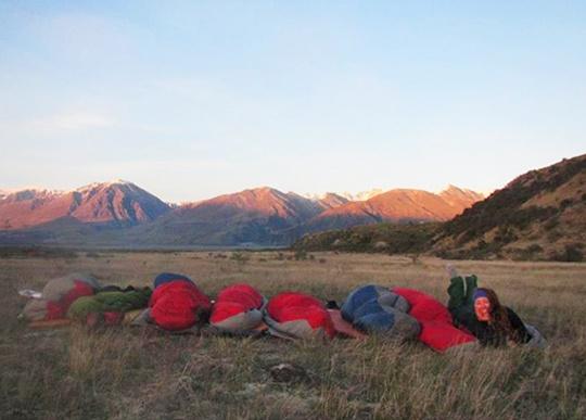 carolyn-highland-sleeping-bag-edit-540x387.jpg