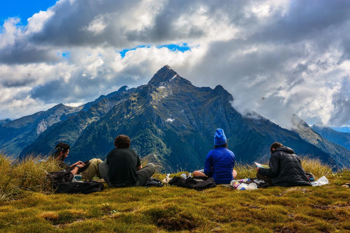 nick-garrett-zealand-mountains-5